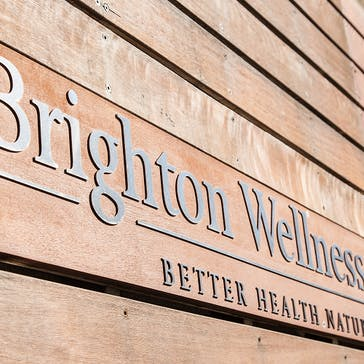 Brighton Wellness Group