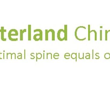 Gold Coast Hinterland Chiropractic