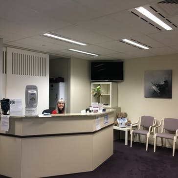 West Lakes Chiropractic Clinic