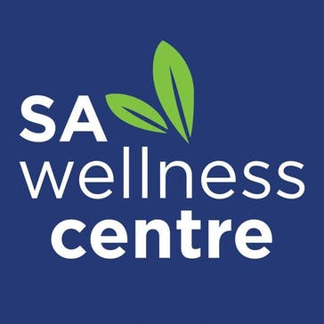 SA Wellness Centre