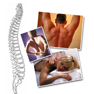 Morley Chiropractic Clinic