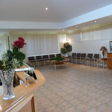 Attadale Chiropractic Clinic