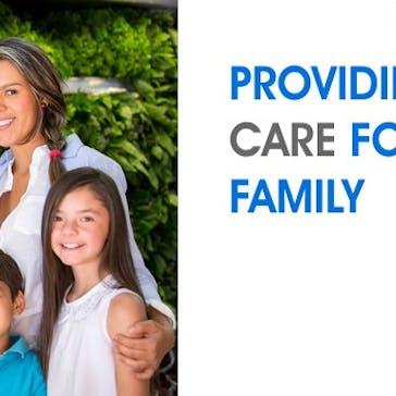 Tarneit Family Medical and Dental Centre