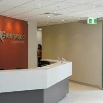 Greenwood Medical Centre