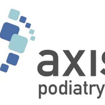 Axis Podiatry