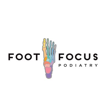 Foot Focus Podiatry