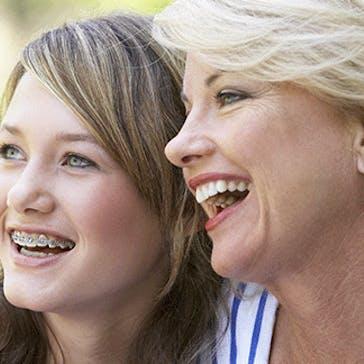Gold Coast Womens Health
