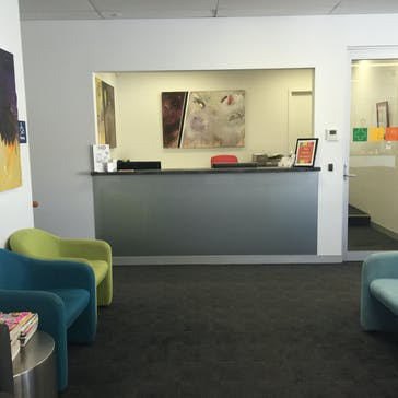 Booragoon Medical Centre