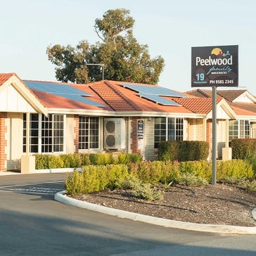 Peelwood Family Medical Practice