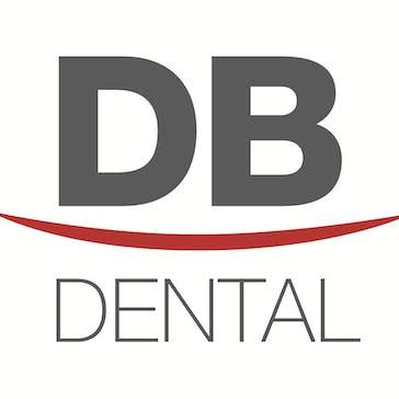 DB Dental Riseley Street