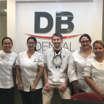 DB Dental Spearwood