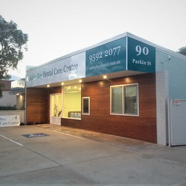 Safety Bay Dental Care Centre