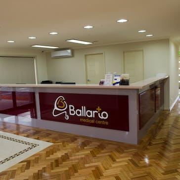 Ballarto Medical Centre