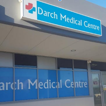 Darch Medical Centre