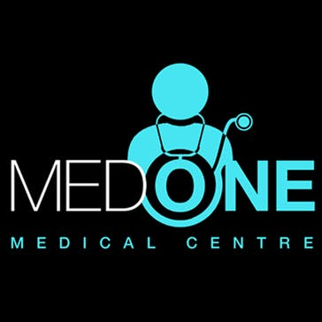 MedOne Medical Centre