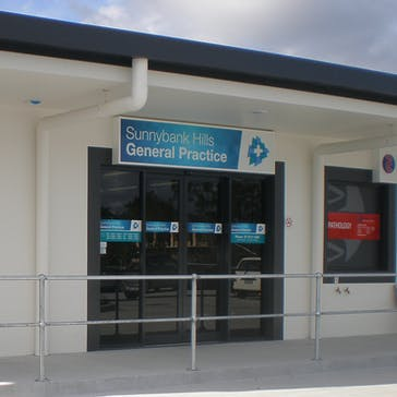 Sunnybank Hills General Practice