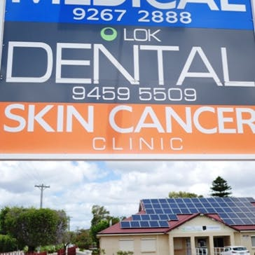 Thornlie Medical & Skin Cancer Clinic