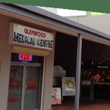 Glenwood Medical Centre