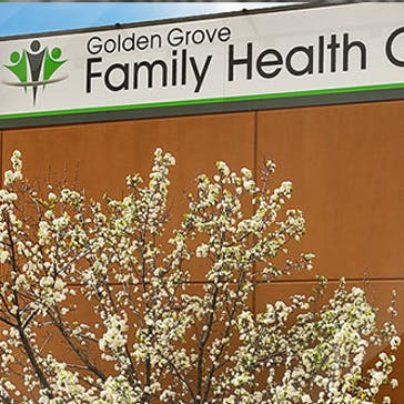 Golden Grove Family Health