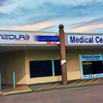 Eagleby Medical Centre