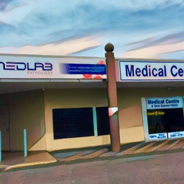 Eagleby Medical Centre