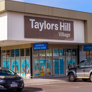 Taylors Hill Medical Clinic