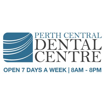 Perth Central Dental Centre