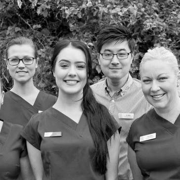 Marmion Dental Care