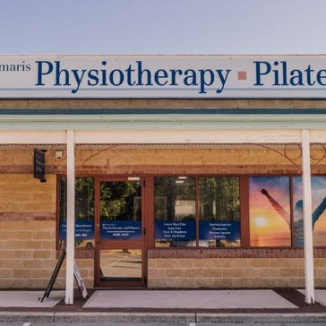 Beaumaris Physiotherapy and Pilates