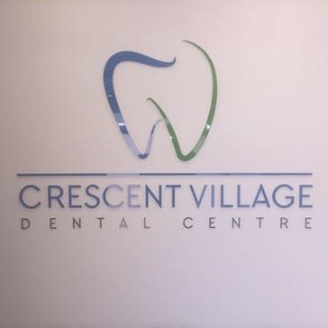 Crescent Village Dental Centre