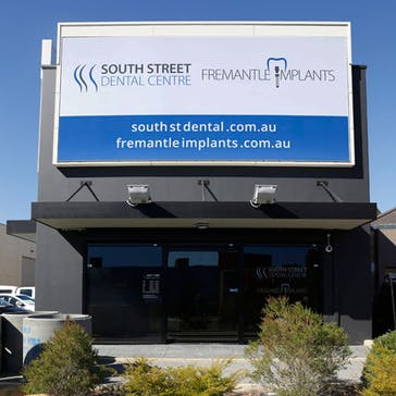South Street Dental Centre