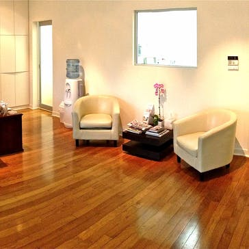 Smile Centre Mt Lawley