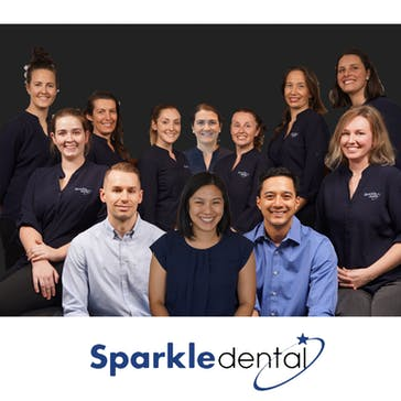 Sparkle Dental Joondalup
