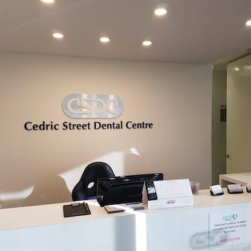 Cedric Street Dental Centre