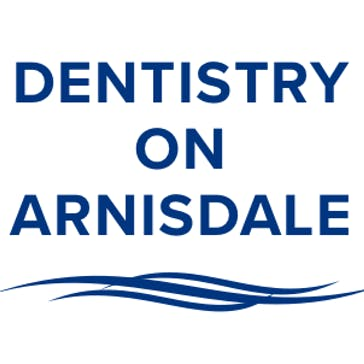 Dentistry on Arnisdale