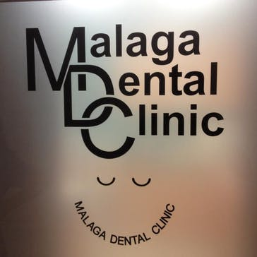 Malaga Dental Clinic