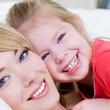 Beyond Smiles Dental Stirling