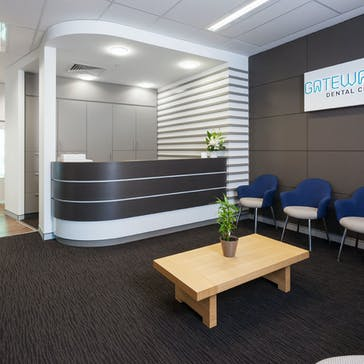 Gateways Dental Centre