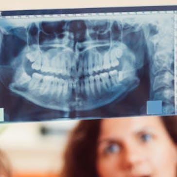 LifeCare Dental Kingsway