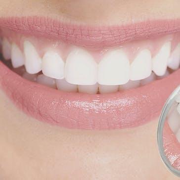All Smiles Family Dental Care