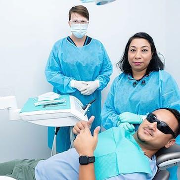 Carnes Hill Dental Centre