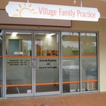 Village Family Practice