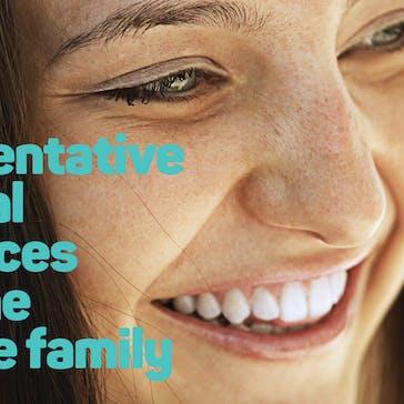 National Dental Care Erina GB Dental