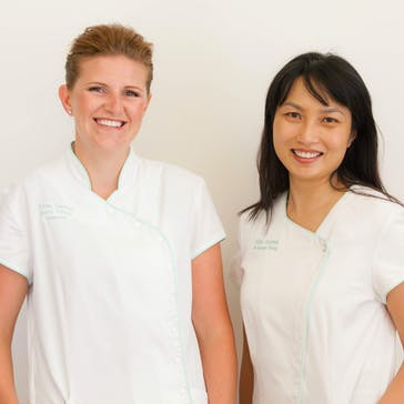 Newtown Elite Dental