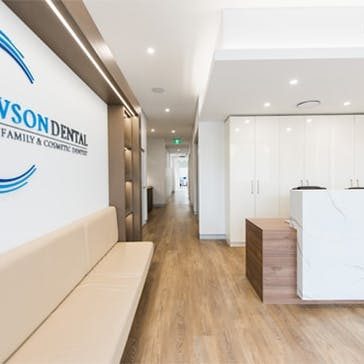 Rawson Dental