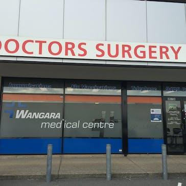 Wangara Medical Centre
