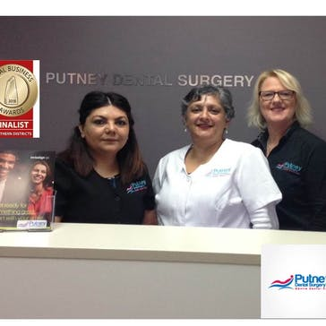 Putney Dental Surgery