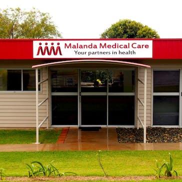 Malanda Medical Care