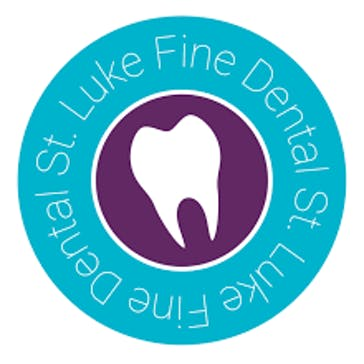 St Luke Fine Dental
