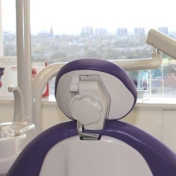 Care Family Dental